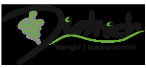 Weingut-Buschenschank Dietrich